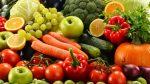 Estudio demuestra la presencia de micropartículas de plástico en frutas y verduras