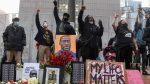 Familia de George Floyd llega a acuerdo para recibir 27 millones de dólares por su muerte