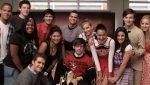 """Suicidios, violencia doméstica y drogas: """"la maldición"""" de Glee que persigue a sus actores"""