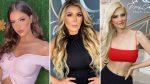Grace Castro vs Ariana Mejía ¿A quién apoya Andrea Bucaram?