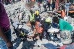 Gobiernos de América Latina ofrecen ayuda a Haití tras devastador sismo