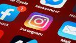 """Instagram elimina el """"desliza"""""""
