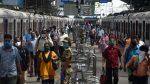 India supera los 500.000 casos de coronavirus