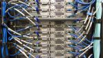 Establecen un nuevo récord mundial para el Internet más rápido