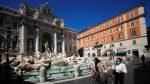 Italia registra su mayor cifra de casos diarios de covid-19 desde mayo