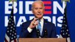 Presidente electo de Estados Unidos anuncia equipo científico para enfrentar al coronavirus