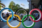 Director no descarta la cancelación de última hora de los Juegos Olímpicos de Tokio 2020