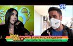 VIDEO | ¿Volvería Karin Barreiro a la televisión?
