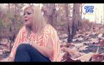 VIDEO | La cantante Katty Elisa está fuera de peligro