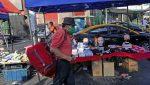 Seis países latinoamericanos, entre las 10 economías del mundo que más empleo han perdido por la pandemia