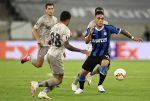 """""""Hemos demostrado que el Inter está listo para grandes cosas"""", asegura Lautaro Martínez"""