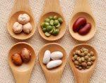 Día Mundial de las Legumbres: 5 de ellas te ayudarán a perder peso