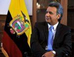 VIDEO: Presidente Moreno se pronunció tras la exitosa renegociación con el Banco de Desarrollo de China
