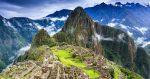 Machu Picchu no reabrirá en julio por temor a contagios de covid-19