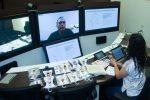 Comunidad Andina realizará su macrorrueda de negocios de manera virtual