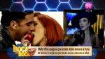 Mafer Ríos siente doble moral cuando la gente reacciona por novios menores a ellas