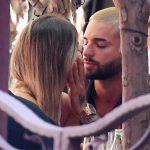 VIDEO: Maluma nuevamente enamorado: ¿de quién?