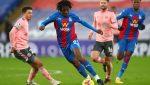 VIDEO: Un jugador marca un golazo al estilo 'maradoniano', que podría ser calificado como el mejor de la temporada