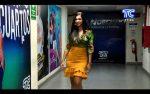 VIDEO | Marjorie Cevallos regresó a la pantalla de TC Televisión: mira cómo luce
