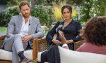 Entrevista de Enrique y Meghan cae como una bomba sobre la monarquía británica