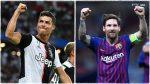 ¡Impresionante!: Este es el top 10 de los futbolistas mejores pagados del mundo