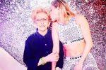 """El duro momento que pasa Miley Cyrus por la muerte de su abuela: """"Siempre serás mi inspiración"""""""
