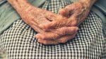 ¡Insólito! Condenan 10 años de cárcel a mujer de 89 por matar a amiga