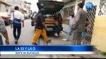 Sepultaron a joven hallada en un basurero de Guayaquil