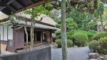 Roban en 3 minutos un popular museo japonés