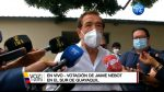 Así fue la votación de Jaime Nebot al sur de Guayaquil