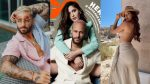 VIDEO | Apuntan que nueva canción de Maluma está dedicada a su ex Natalia Barulích que tendría relación con Neymar