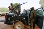Al menos 30 estudiantes secuestrados en nuevo ataque a escuela en el norte de Nigeria