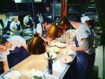 Los 50 mejores restaurantes de Latinoamérica: hay un ecuatoriano entre ellos