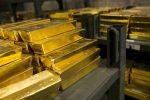 Guaidó pierde el control de toneladas de oro de Venezuela depositadas en Banco de Inglaterra