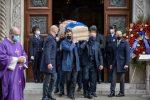 Robaron la casa de Paolo Rossi durante su funeral: se llevaron dinero en efectivo y una joya