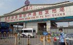 Rebrote de coronavirus en Pekín impone nuevo confinamiento
