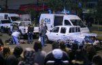 Al menos 11 de los 13 muertos en una fiesta clandestina en Perú tenían coronavirus