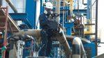15 bloques petroleros operados por Petroamazonas EP en Orellana, Sucumbíos y Napo reciben el servicio de alimentación de ocho asociaciones locales