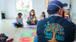 5.000 niños se sensibilizan sobre los derechos de las personas con discapacidad