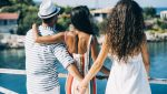 Una ciudad de Estados Unidos reconoce las relaciones poliamorosas