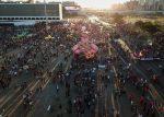 Brasileños vuelven a las calles a protestar contra Bolsonaro