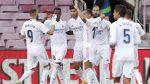 VIDEO |Real Madrid se llevó el clásico español: mira los goles aquí