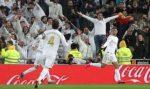 Jugador del Real Madrid da positivo a coronavirus y preocupa al equipo