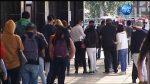VIDEO |En el último fin de semana se emitieron 18 mil cédulas de identidad a escala nacional