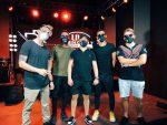 VIDEO | Rocko y Blasty junto a Tres Dedos tendrán su propio show virtual