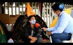 VIDEO | Aumentan casos de coronavirus en Santa Elena