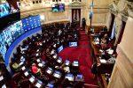 Senado de Argentina instala sesión para votar sobre legalización del aborto