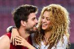 VIDEO | Gerard Piqué habló de cómo comenzó su relación con Shakira y la razón por la que no se han casado