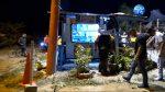 Asesinaron a joven fuera de su trabajo en Naranjal