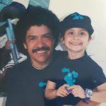 ¡URGENTE! Silvana Ibarra pide oraciones por Gustavo Pacheco que se encuentra en terapia intensiva